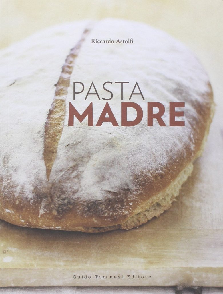 libri di cucina da regalare a natale the food sister