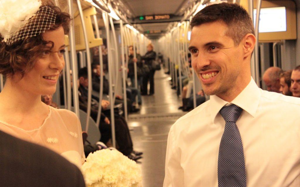 Come organizzare un matrimonio ecofriendly