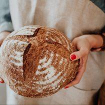 Pasta madre: come farla