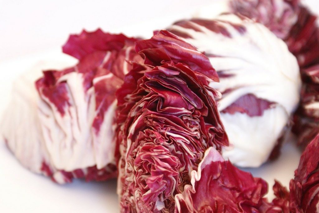 verdure autunnali: come cucinarle