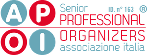 Professional Organizer Senior n.163 APOI